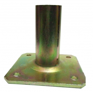 GH155 48.6mm Base Plate