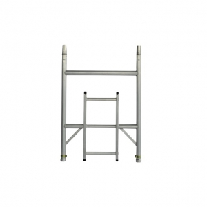 SW Ladder 2 Rung 1.14m